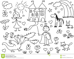 latest drawings for childrens coloring pages printable top children s books awesome
