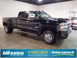 2018 chevrolet 3500hd high country.  chevrolet new 2018 chevrolet silverado 3500hd high country to chevrolet 3500hd high country d