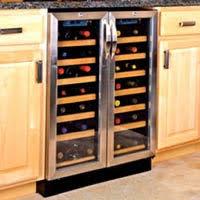 dual-zone-wine-cooler