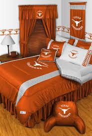 texas longhorns ncaa college team sl sports coverage