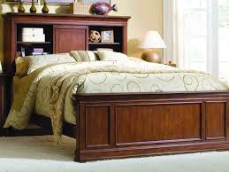 bed frame  stunning double twin bed frame stunning bedroom on