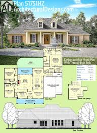 acadian cottage house plans southern living garden home fresh throughout design acadian cottage house plans southern living garden home fresh design of