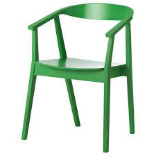 Us Furniture And Home Furnishings Breakfast Room Ikea