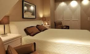 Remodel Basement To Bedroom Decorating A Basement Bedroom Style Enchanting Decorating A Basement Bedroom