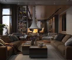 luxury homes interior pictures. interior artwork comes in many forms! these luxury homes pictures