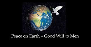 Image result for PIctures of peace on earth