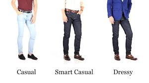 026 casual men s shoes to wear with jeans