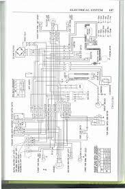peterbilt trucks wiring diagram peterbilt 389 wiring schematic Peterbilt Trucks Wiring Diagram peterbilt wiring diagram facbooik com peterbilt trucks wiring diagram peterbilt truck wiring schematics freightliner columbia wiring wiring diagrams for peterbilt trucks