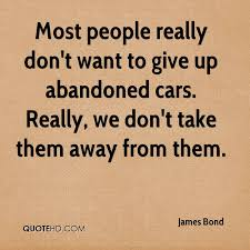 Bond Quotes Interesting James Bond Quotes QuoteHD