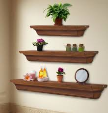 48 homestead fireplace mantel shelf