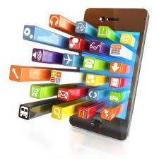 Which Smartphone Apps Are The Biggest Data Hogs Pcworld