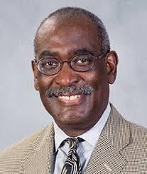 Kenneth W. Gaines - School of Law | University of South Carolina