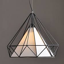 chandelier modern contemporary chrome feature for candle style metal living room 1 bulb 1528155 2018 178 76