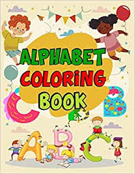 Coloring pages for adults pdf absolute nonsense this book from alphabet coloring book pdf , image source: Amazon Com Alphabet Coloring Book Alphabet Coloring Book Color Alphabet Book Total Pages 180 Coloring Pages 100 Size 8 5 X 11 In Cover 9781710174731 Press Nice Books Books