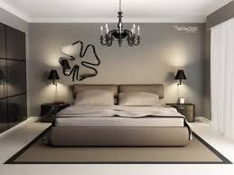 modern bedroom chandeliers. Modern Chandelier Lights For Bedroom With Chandeliers