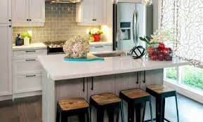 kitchen lighting ideas over island. The Impressive Kitchen With Pendant Lighting Over Island Best Of 4544 Pertaining To Pendants Lights Plan Ideas M