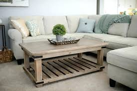 colored coffee table country style coffee tables home for you champagne colored colored coffee tables coffee