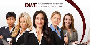 dallas women entrepreneurs networking intercontinental 23 aug 2017 dallas women entrepreneurs networking