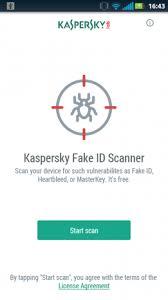 Kaspersky Android Fake Apk Download 83 Id Aptoide 0 1 For 3 Scanner rrTZxOwv