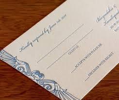 64 best letterpress images on pinterest Wedding Invitation Maker In San Pedro Laguna theodora letterpress wedding invitation by invitations by ajalon