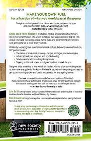 Plans For A 500 Gallon Biodiesel Processor  Utah Biodiesel SupplyBackyard Biodiesel