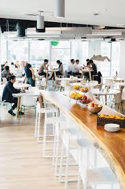 office cafeteria design. Trulia-san-francisco-office-design-7 Office Cafeteria Design