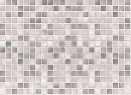 modern kitchen wall tile texture modern kitchen wall tile texture modern kitchen wall tiles texture seamless