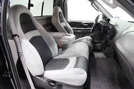 1698 2003 ford f 150 svt lightning pickup