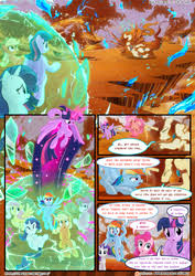 as well  additionally 1570728   alicorn  artist bharb  artist light262   ic   ic besides ic timey wimey   Tags   Derpibooru   My Little Pony  Friendship further  as well All sizes   Braces   Flickr   Photo Sharing furthermore  furthermore 1238590  light262 together with ic timey wimey   Tags   Derpibooru   My Little Pony  Friendship in addition ic timey wimey   Tags   Derpibooru   My Little Pony  Friendship also ic timey wimey   Tags   Derpibooru   My Little Pony  Friendship. on 3500x4950