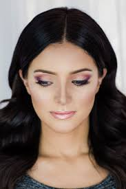use maskcara s iiid foundation to achieve this look vivianmakeupartist highlight contour