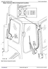 john deere 670 wiring diagram electrical wiring diagram john deere 2550 wiring diagram john deere 750c wiring diagram data wiring diagrams \\u2022 john deere b wiring diagram john deere 670 wiring diagram