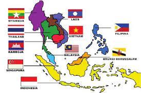 Try the suggestions below or type a new query above. Kunci Jawaban Tema 1 Kelas 6 Sd Mi Subtema 3 Pembelajaran 5 Halaman 147 Dan 148 Profil Negara Asean Seputar Lampung