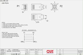 wiring diagram together with ps 2 keyboard wire color code on midi mini wiring diagram at Midi Wiring Diagram
