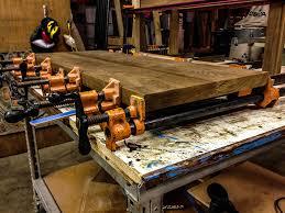 Custom Wood Furniture Makers