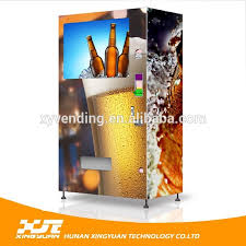 Vending Machine Graphics Extraordinary Custom Graphics Vending Machines Custom Graphics Vending Machines
