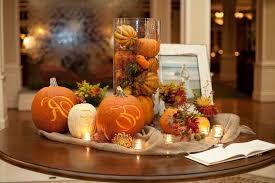 Incredible Fall Wedding Table Centerpieces Table Fall Wedding Table  Centerpieces
