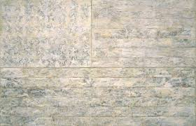 jasper johns born essay heilbrunn timeline of art white flag
