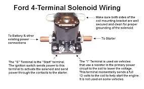 freightliner starter solenoid wiring diagram wiring diagram 1993 freightliner wiring diagrams image about