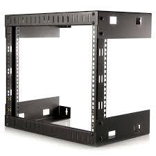 8u Wall Mount Cabinet Best Deals On Wall Mount Equipment Rack Superofferscom