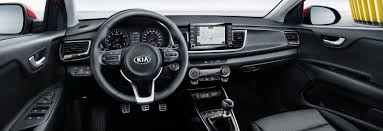 new car model release dates uk2017 Kia Rio price specs and release date  carwow