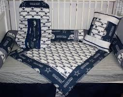 full size of bed dallas cowboys crib bedding set our cowboys bedding cowboy