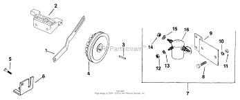wiring diagram for cub cadet zero turn images wiring diagram kohler command 18 hp engine diagram kohler zero turn