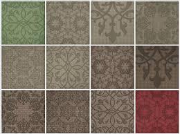 bathroom floor tile texture. FLOOR TILES Bathroom Floor Tile Texture L