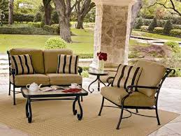aluminum patio furniture. Contemporary Aluminum Aluminum Lounge Sets Intended Patio Furniture F