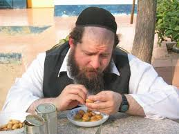 Rabbi David Moskowitz - SKS Shatz Kosher Services