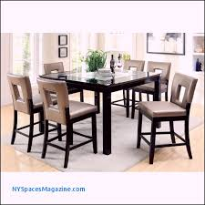costco tamon table 5 piece counter height dining set 9 piece dining