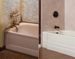 bathroom mold removal products. Bathroom Mold Removal Products For Popular San Diego Bath .