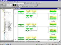 recirculating aquaculture systems process aquatics international Ladder Diagram sample rockwell rslogic ladder diagram ladder diagram builder