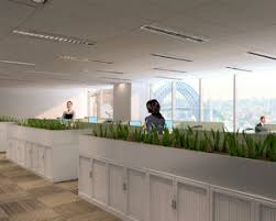 award winning office interiors. interesting interiors they designed and built both winning projects these awards are a  testament to their outstanding interior design construction capabilities just  throughout award winning office interiors