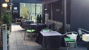 Passionnant La Table De L Atelier Rixheim Bugandaclub